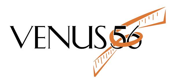 Venus56 – Chuẩn Vòng Eo 56