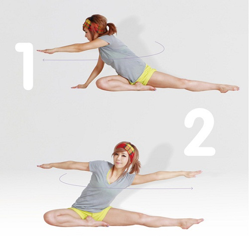 Some other exercises