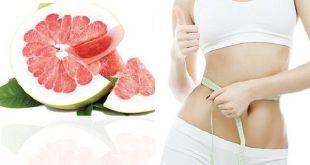 Những cách giảm mỡ bụng nhanh nhất tại nhà 5
