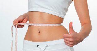 Hóp bụng có tác dụng gì với việc giảm mỡ bụng 4