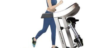 Top những dụng cụ giảm mỡ bụng có hiệu quả cao nhất 8