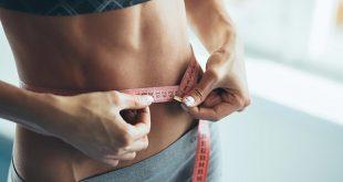 Liệu rằng có hiệu quả khi dùng tinh dầu quế giảm mỡ bụng 5