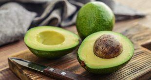 Top những loại trái cây giảm mỡ bụng siêu hiệu quả 7