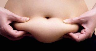 giảm mỡ bụng cho nam giới